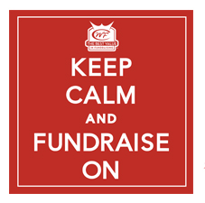 keep calm and fundraise.png