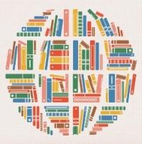 world of books.jpg