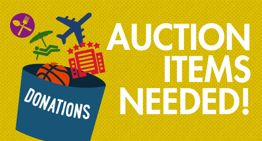 auction-items-needed.png