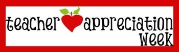 teacher apprciation week.jpg