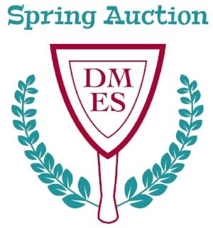 DM Auction Logo.jpg