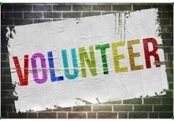 mi_volunteer_VII.jpg