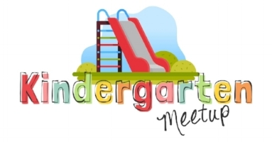 Kindergarten Meetup.jpg