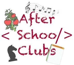 After School Clubs image.jpg