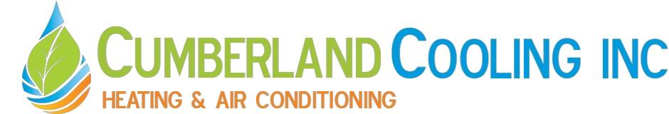 Cumberland Cooling horiz logo.jpg