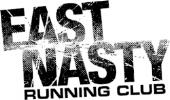 EastNasty_Logo_FINAL.jpg