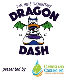 DragonDash presented by logo.jpg