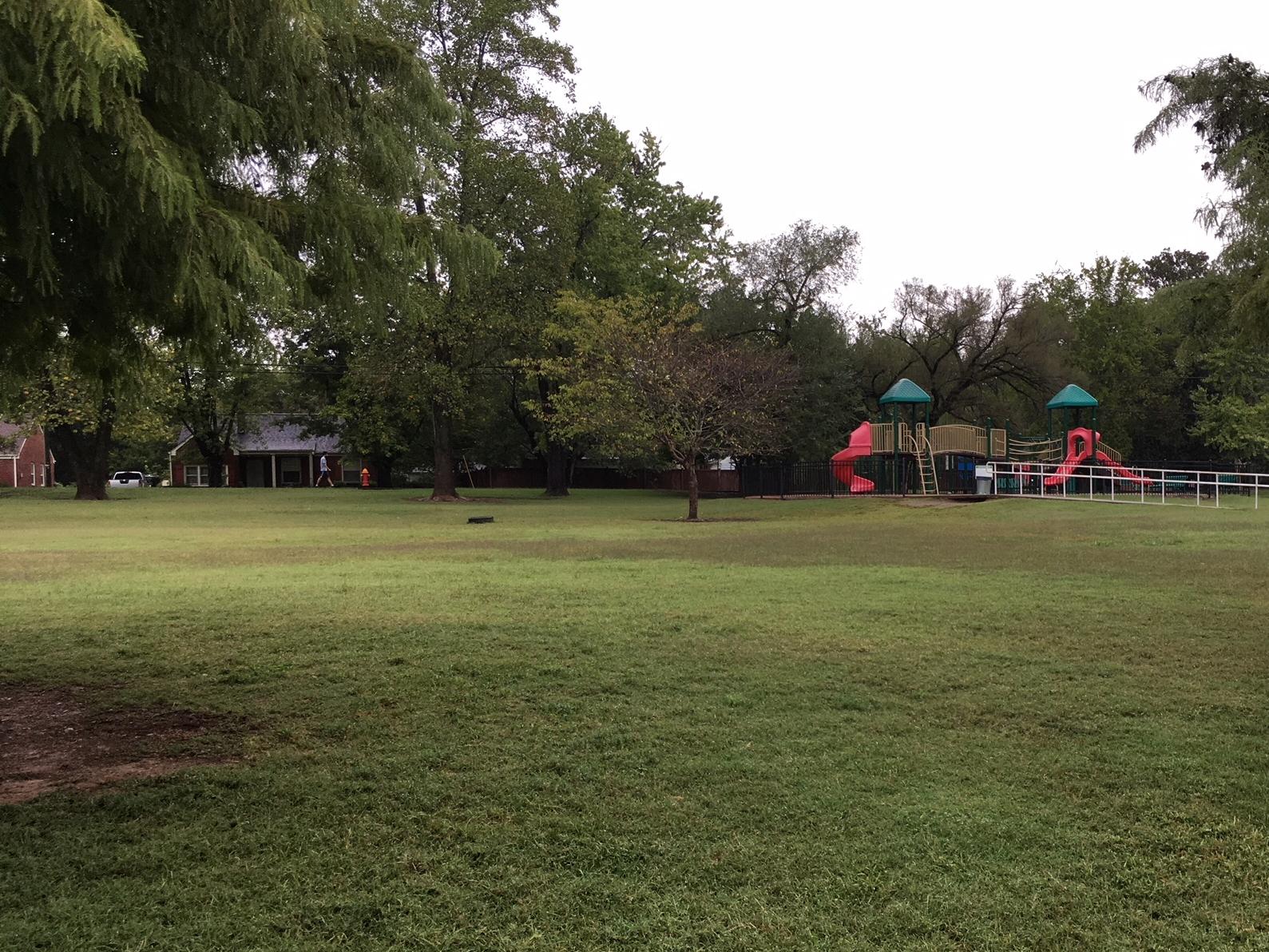 front playground.JPG