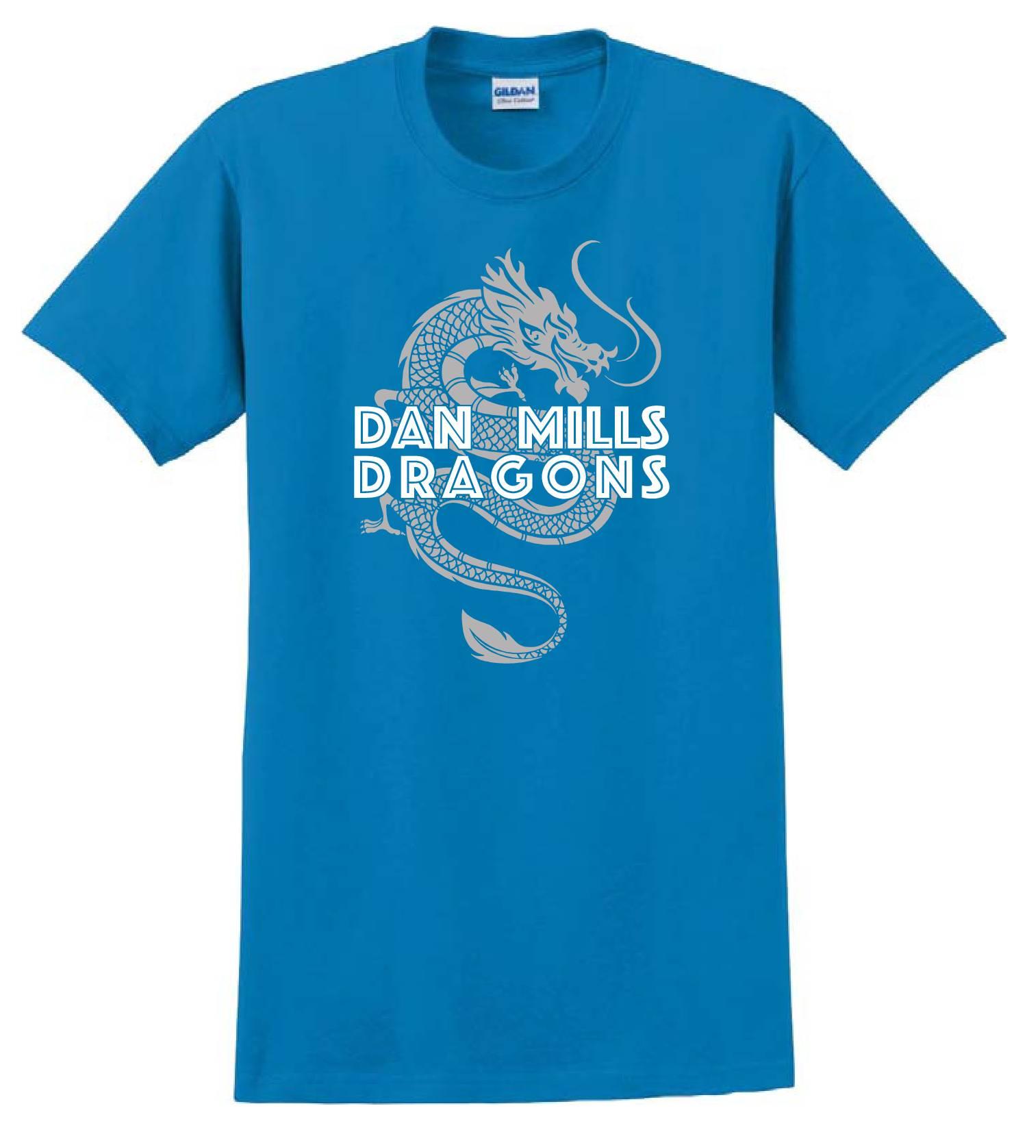 Proofs Dan Mills Dragons ff-1.jpg