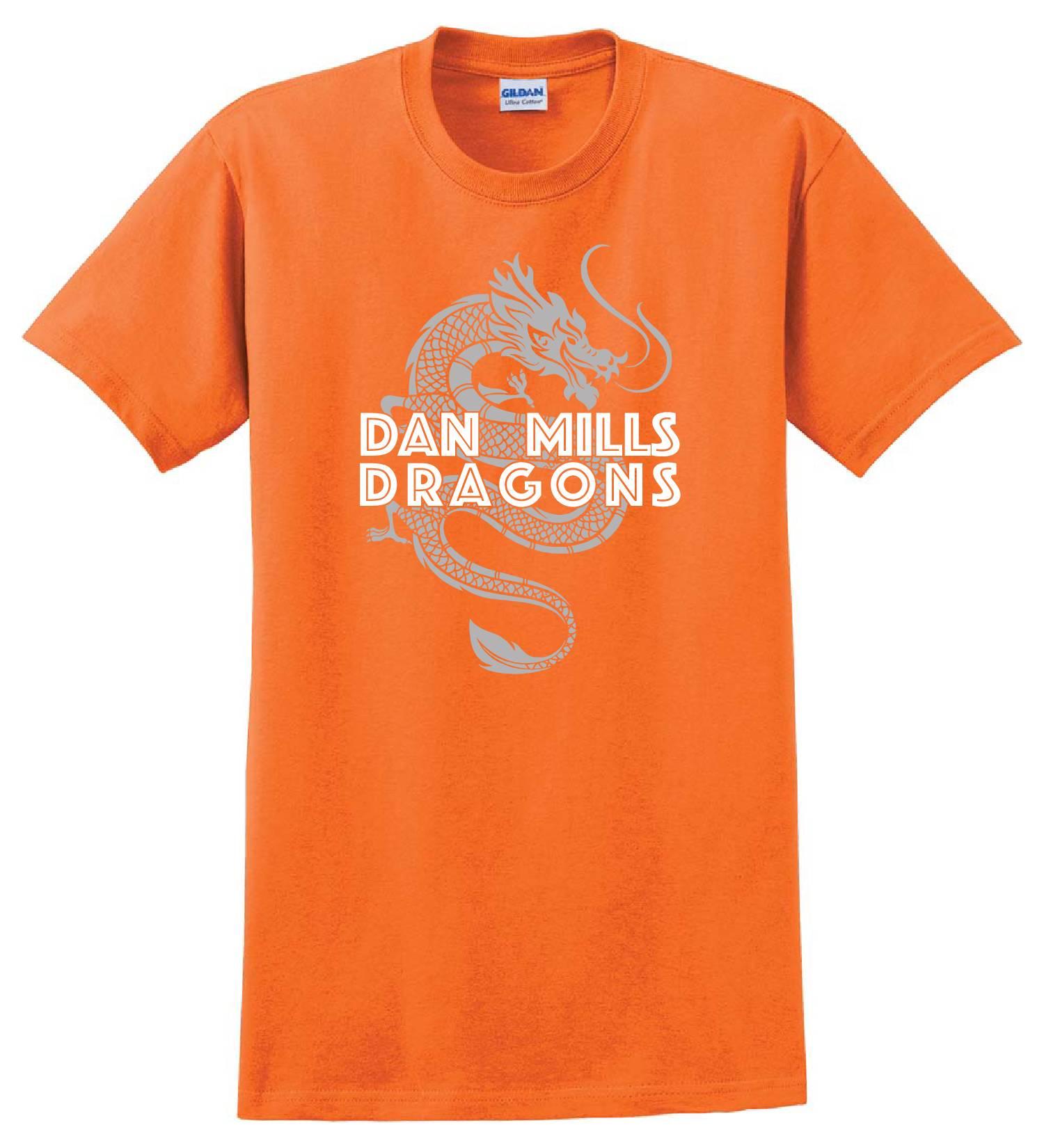 Proofs Dan Mills Dragons ff-3.jpg