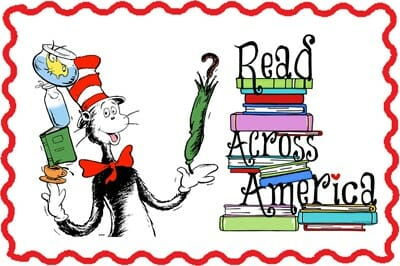 dr.-seuss-read-across-america-week.jpg