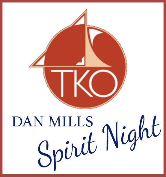 TKO spirit night.jpg