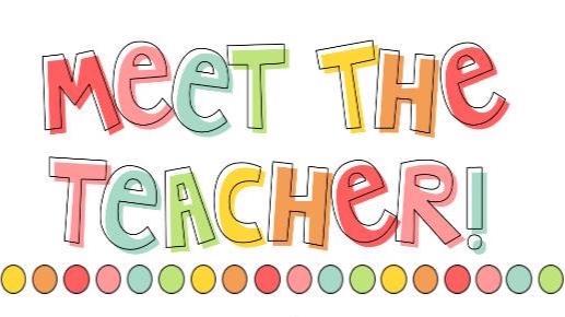 Meet+the+teacher.jpg