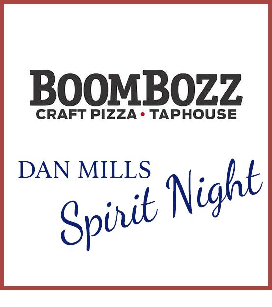 BoomBozz spirit night.jpg