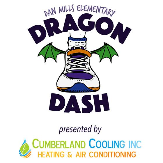 DragonDash presented by logo.jpg