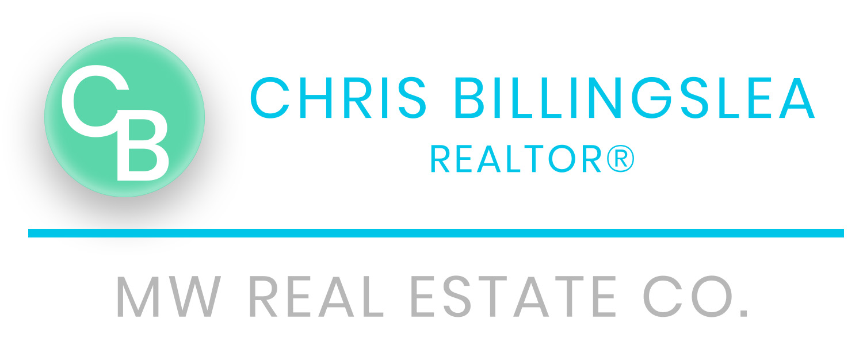 CB Realtor MW Logo.jpg