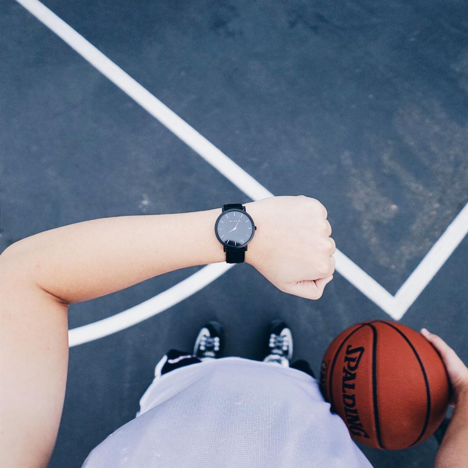 Basketball-and-Watch.jpg