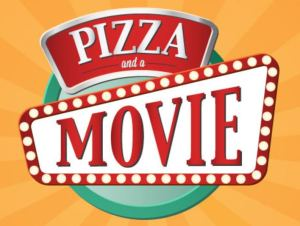 TOP Earning Class in School = Pizza & Movie Party