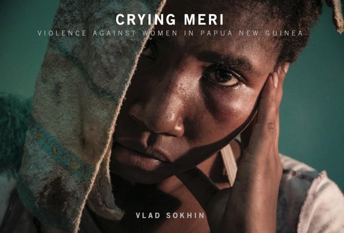 cryingmeri_book_00_cover-670x455.jpg