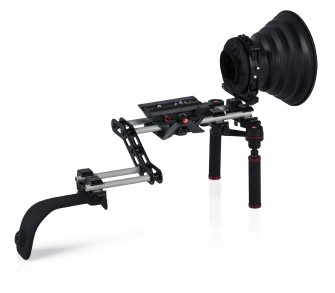 manfrotto-rig-system-335x293.jpg