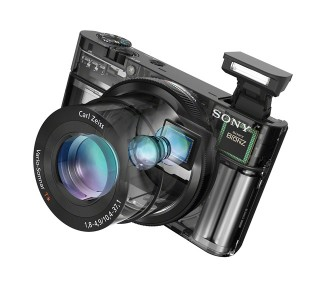 Sony-Cyber-shot-RX100-01-335x300.jpg