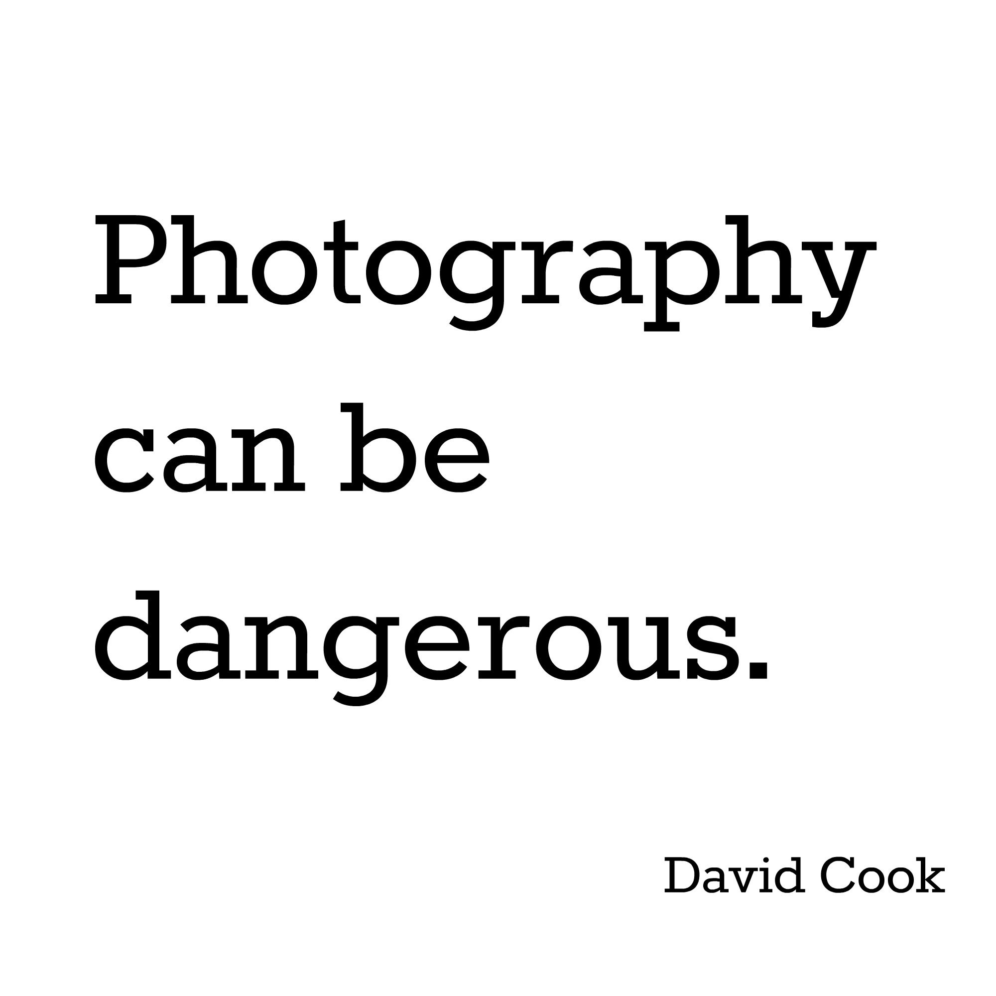 David Cook.jpg