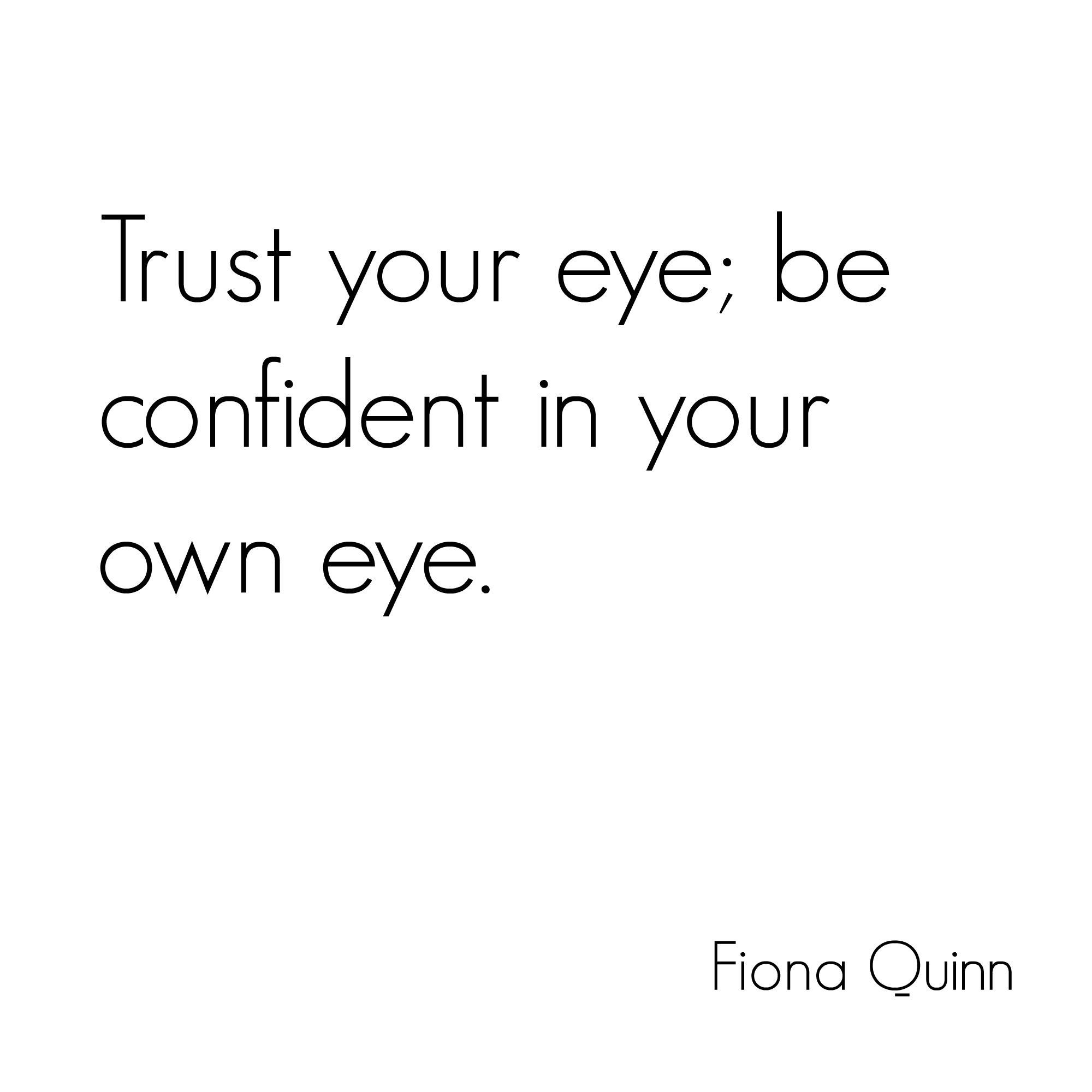 Fiona Quinn.jpg