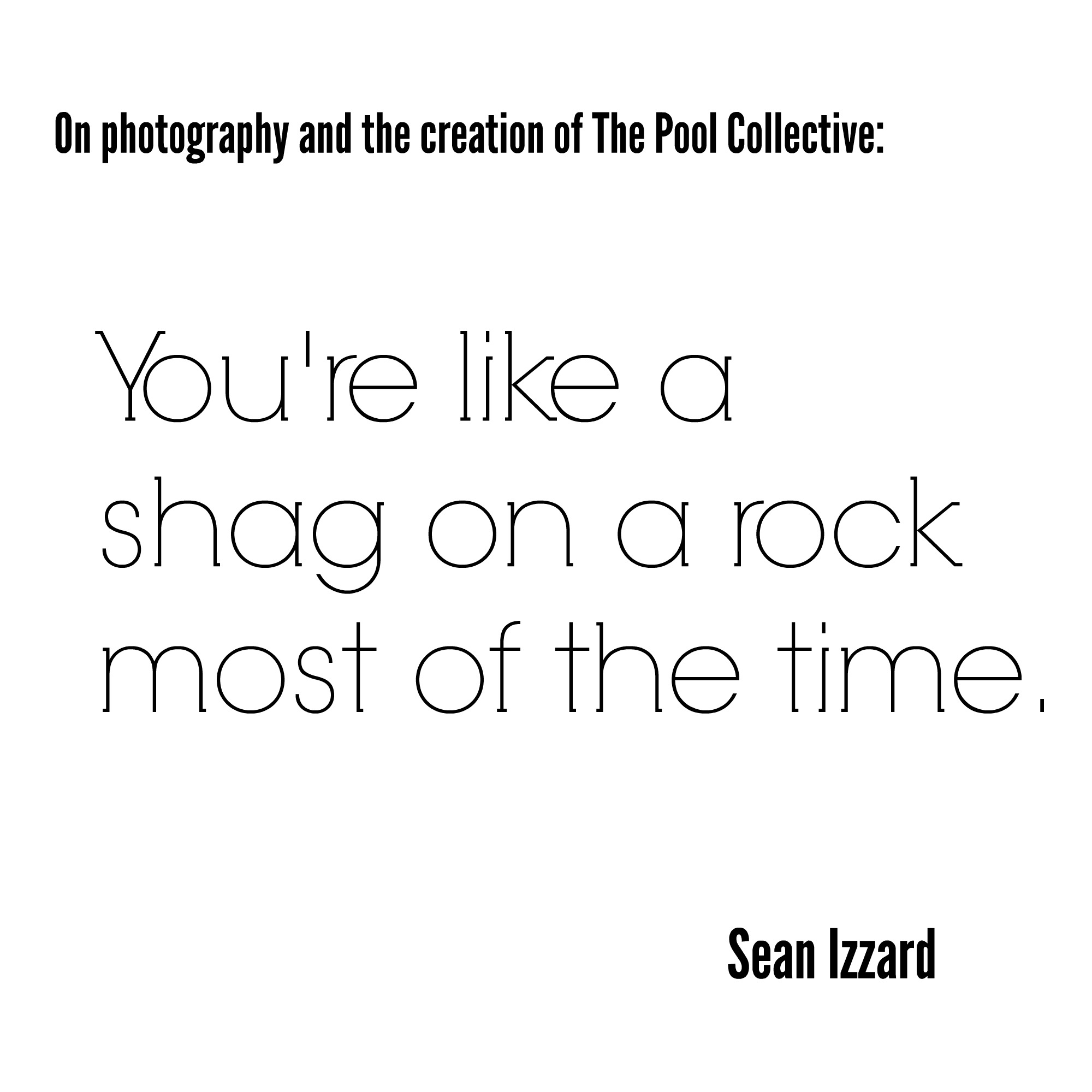 Sean Izzard.jpg