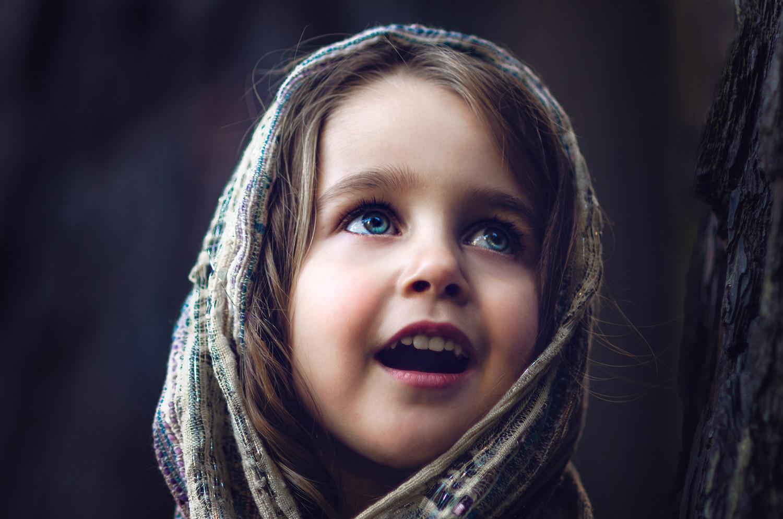 Rachel Stevens, Little Wonders