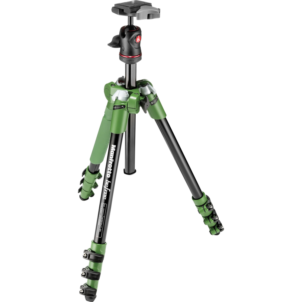manfrotto_mkbfra4g_bh_befree_compact_travel_aluminum_1083153.jpg