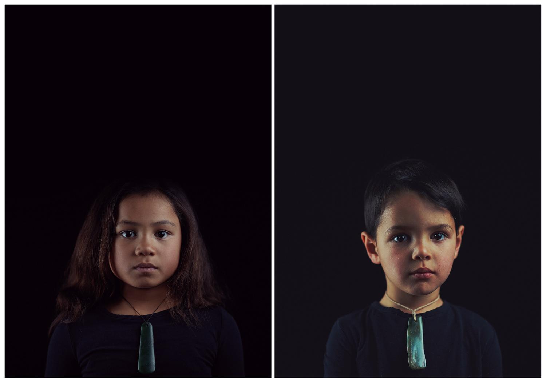 Puanga Tangata Whenua Portraits by CELT 2.jpg