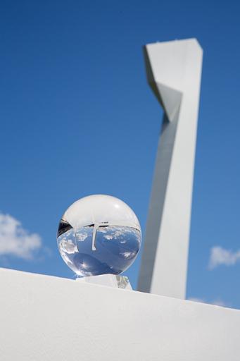 Glassball-4402-Edit.jpg