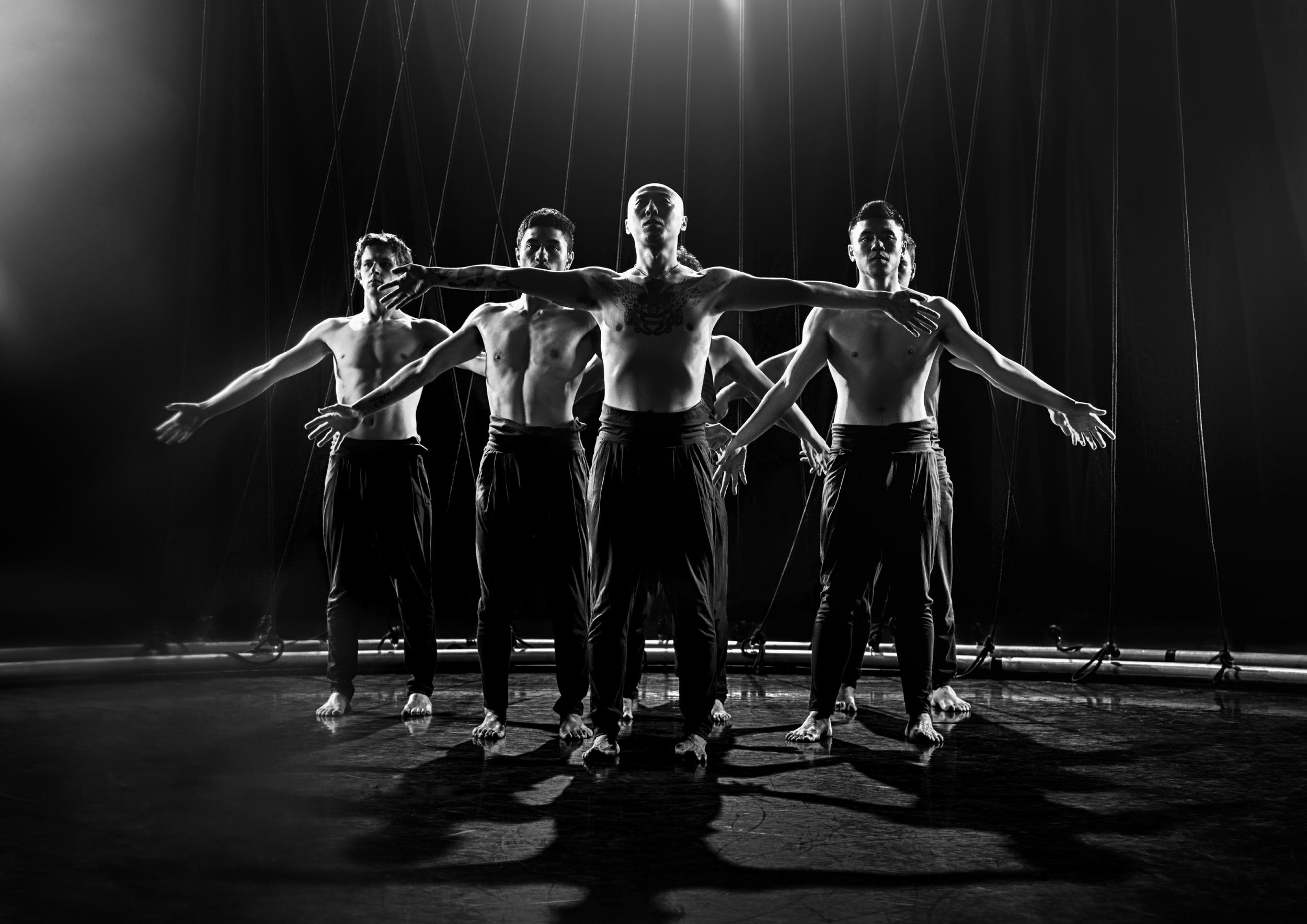Awa (Atamira Dance Company) by Osborne Shiwan 3.png