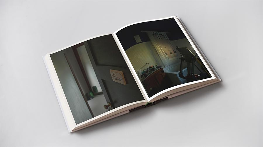 Rannoch-Presentation-15-bathgroom-900px.jpg