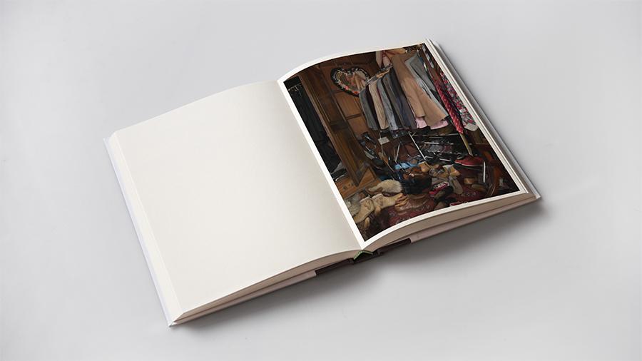 Rannoch-Presentation-14-closet-900px.jpg