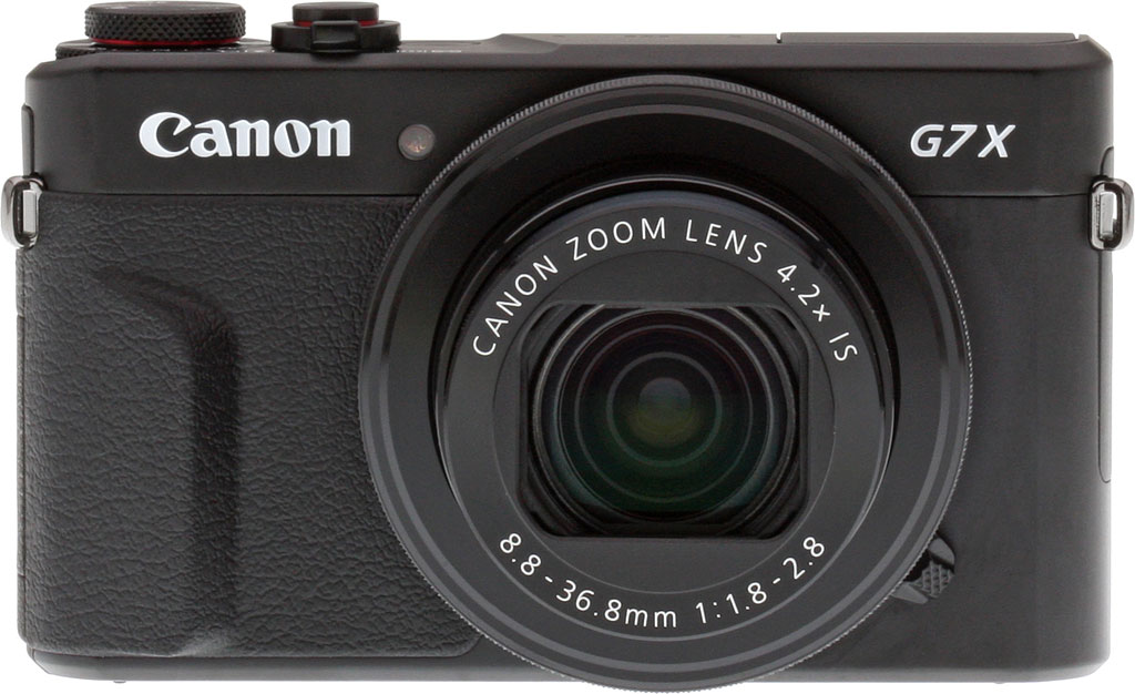 Z-CANON-G7XM2-FRONT.jpg