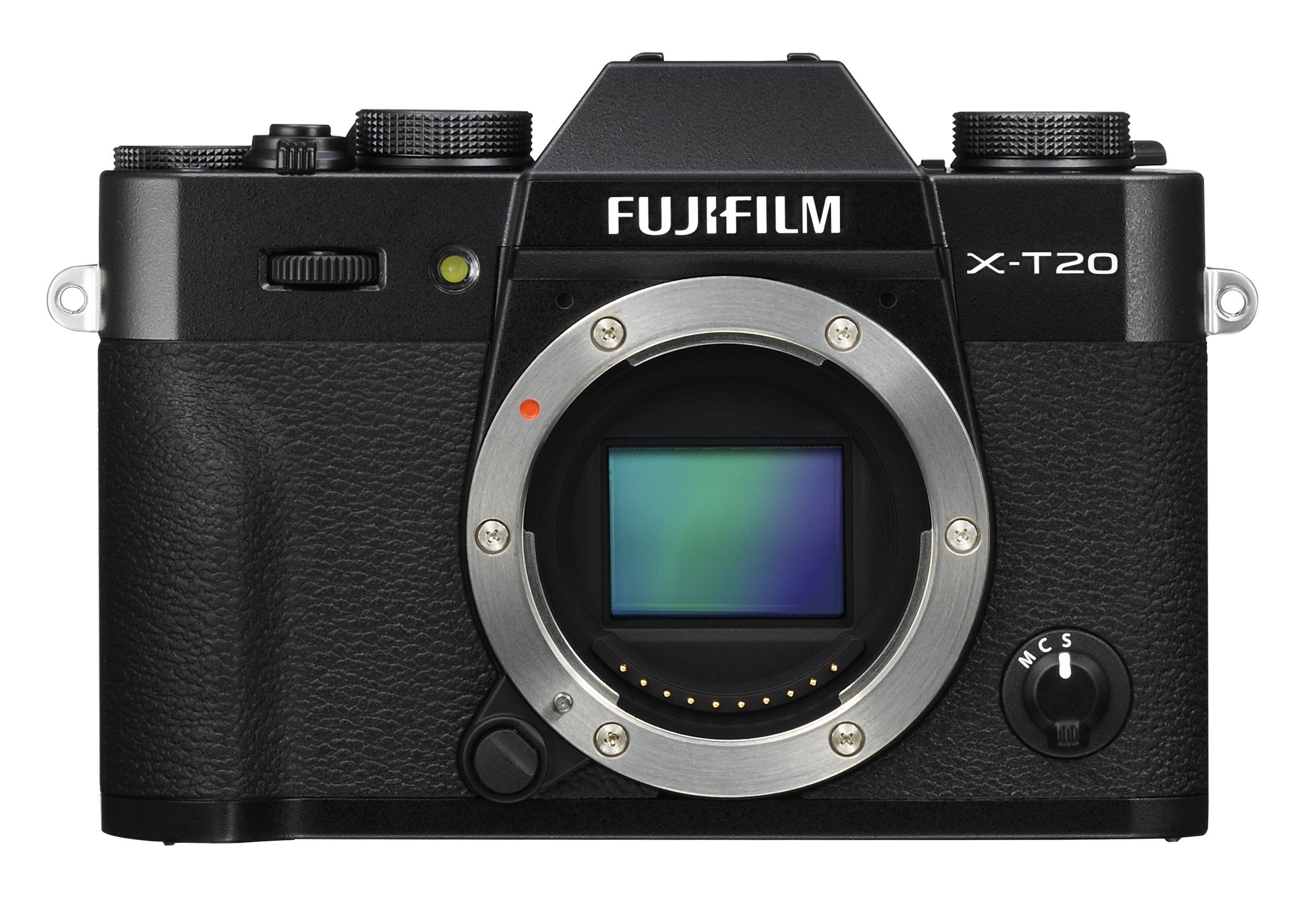 X-T20_Black_Front.jpg
