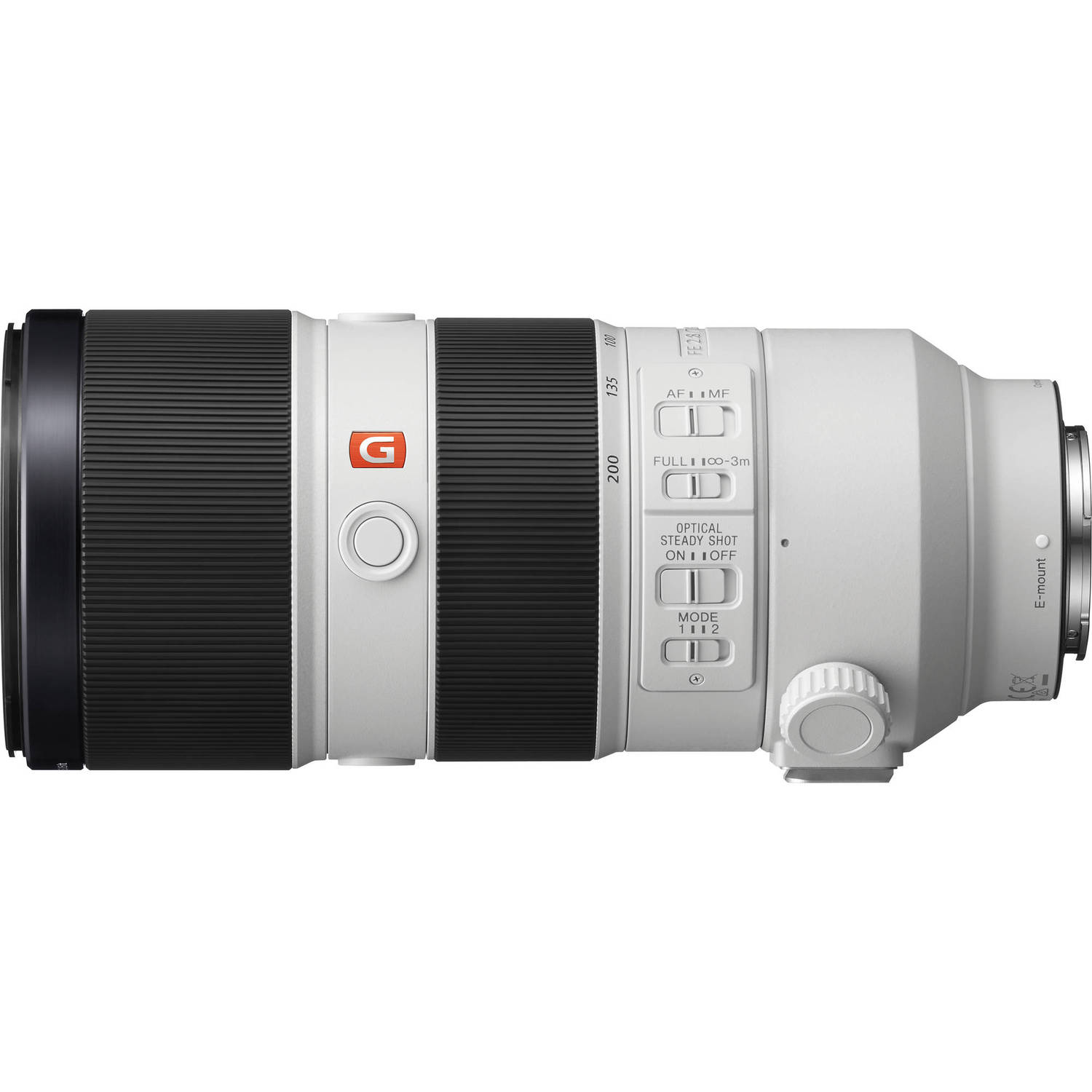 Sony FE 70–200mm f2.8 GM OSS lens.jpg