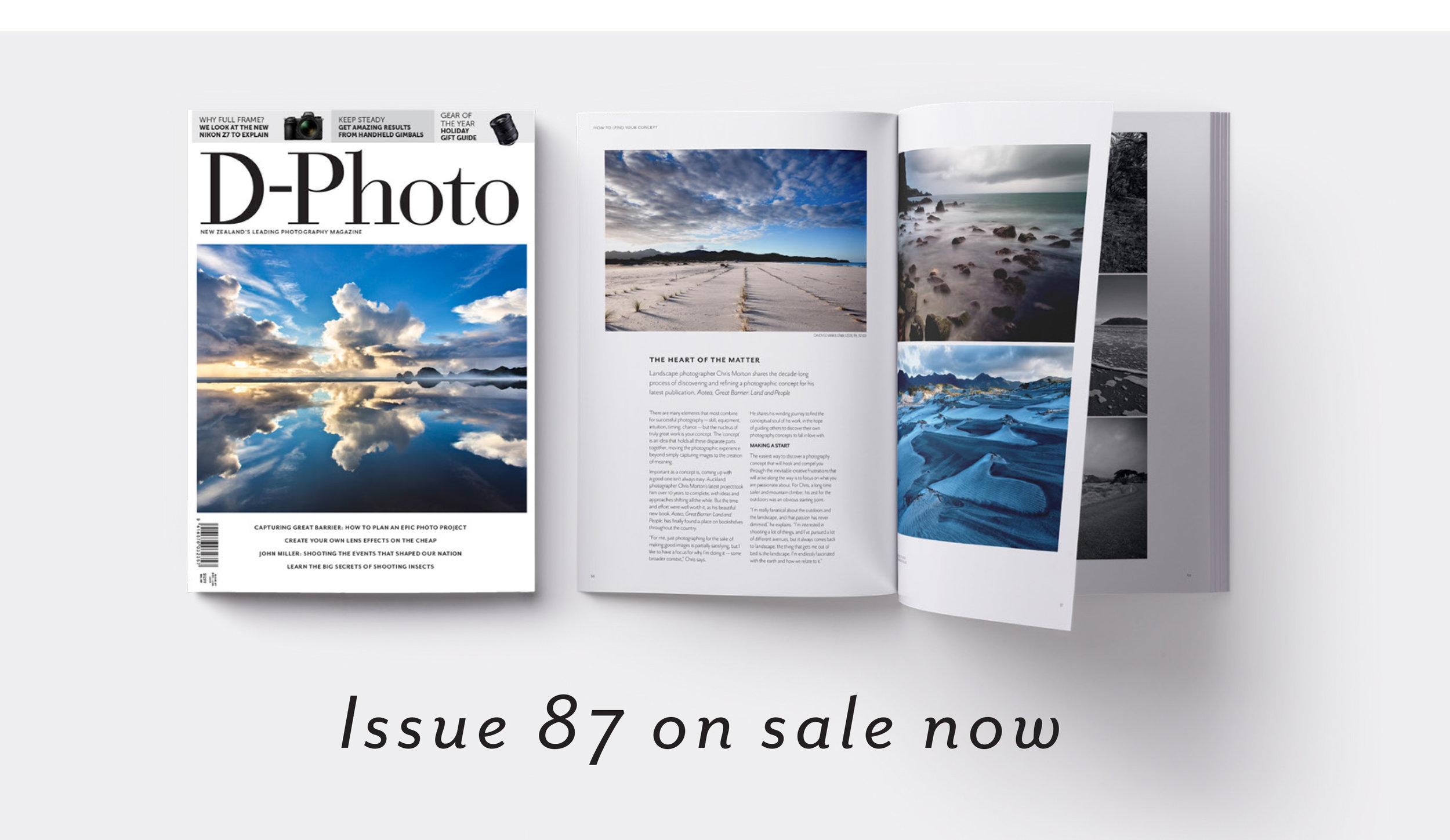 DPhoto-87-Cover.jpg