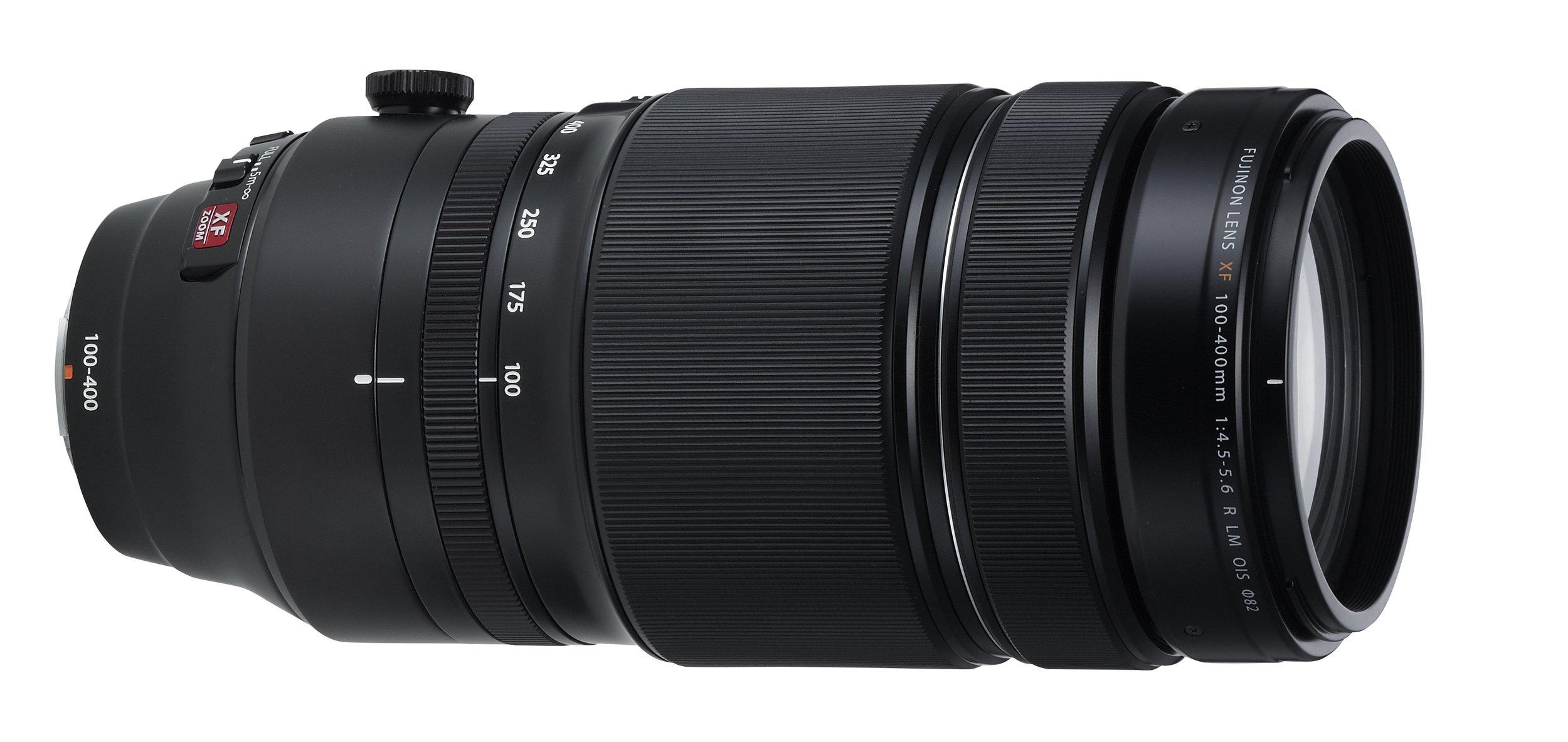 XF100-400mm_front.jpg
