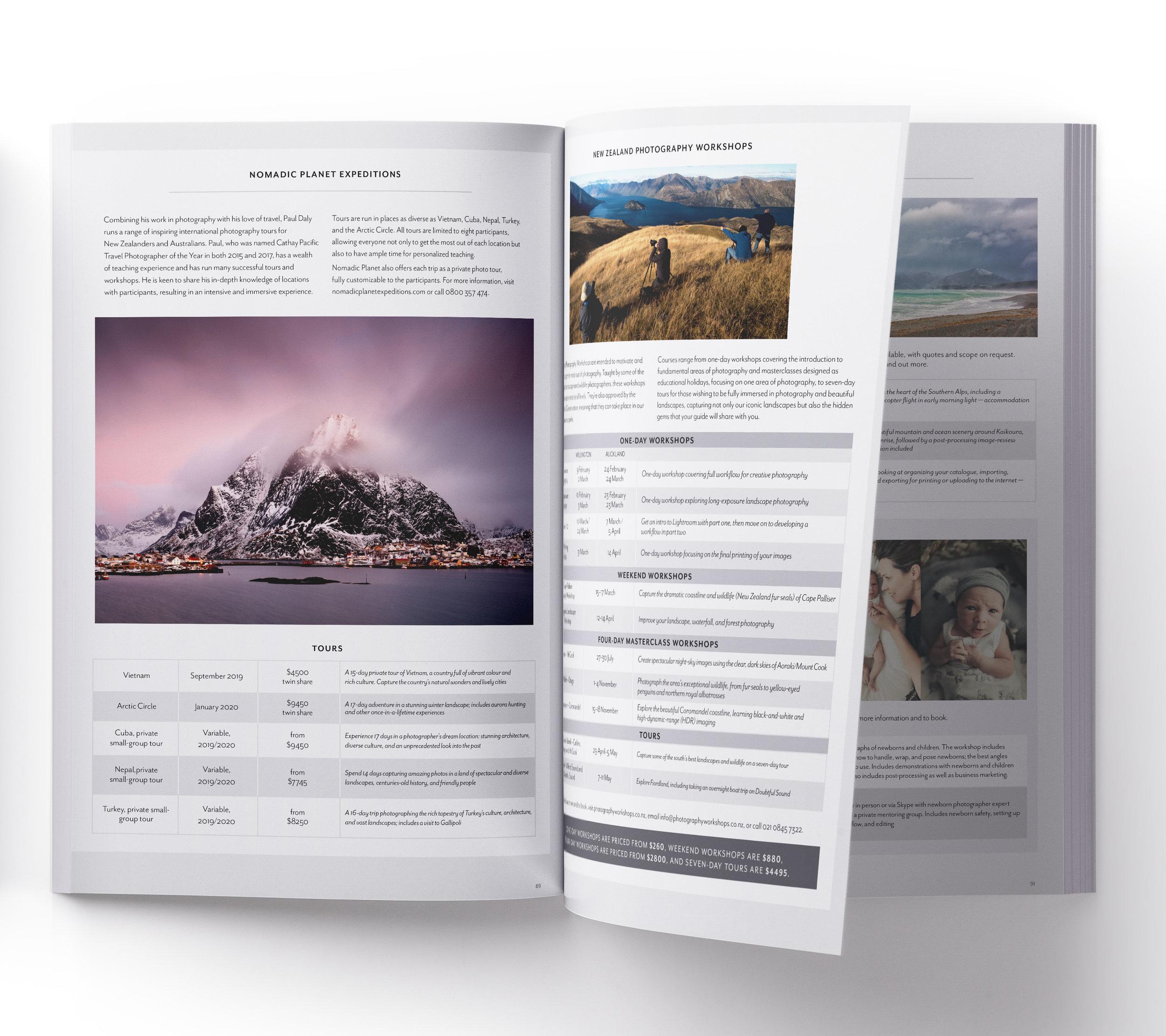 Magazine-workshop.jpg