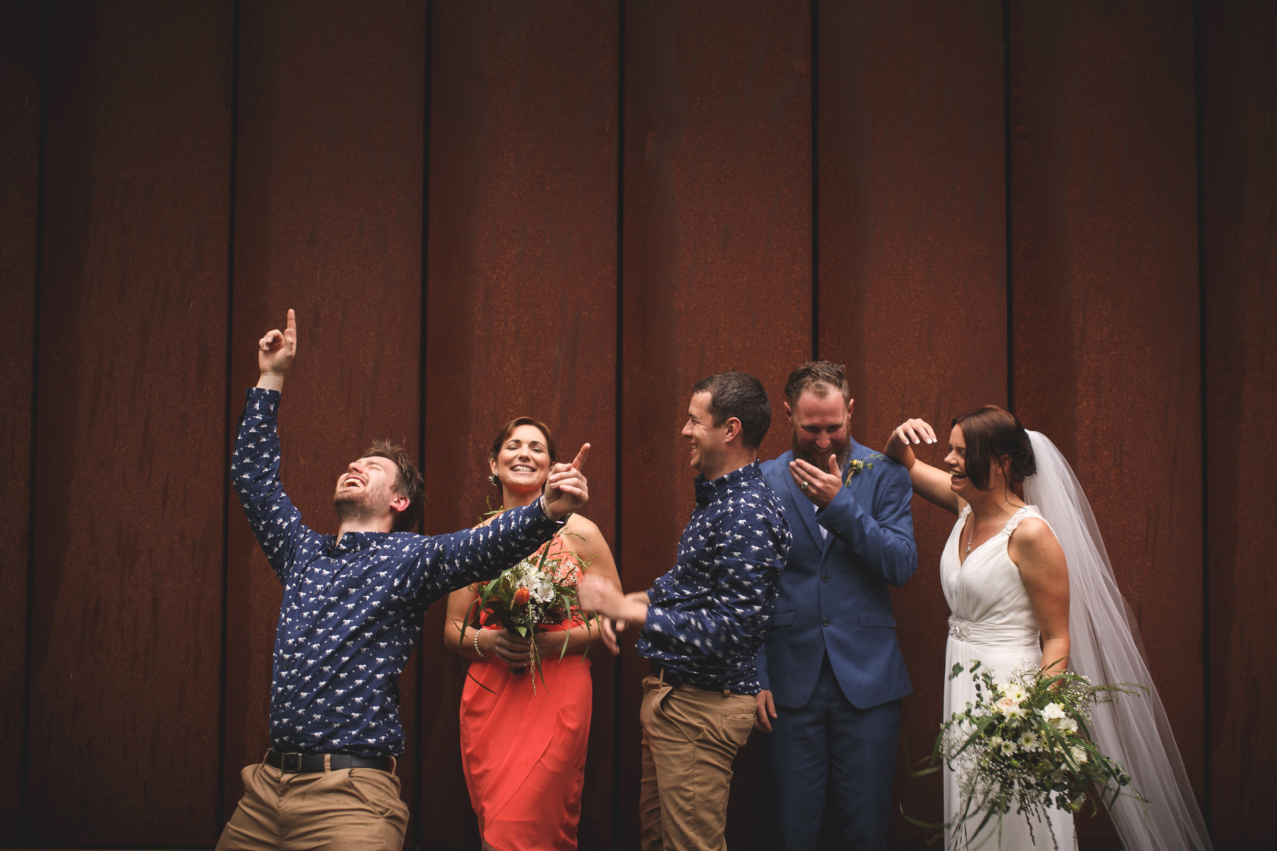 - How to not botch your first wedding shootVeteran wedding photographer Jessica Jones lays down seven simple tips for those embarking on their first wedding shootSee one of Jess's blog posts here