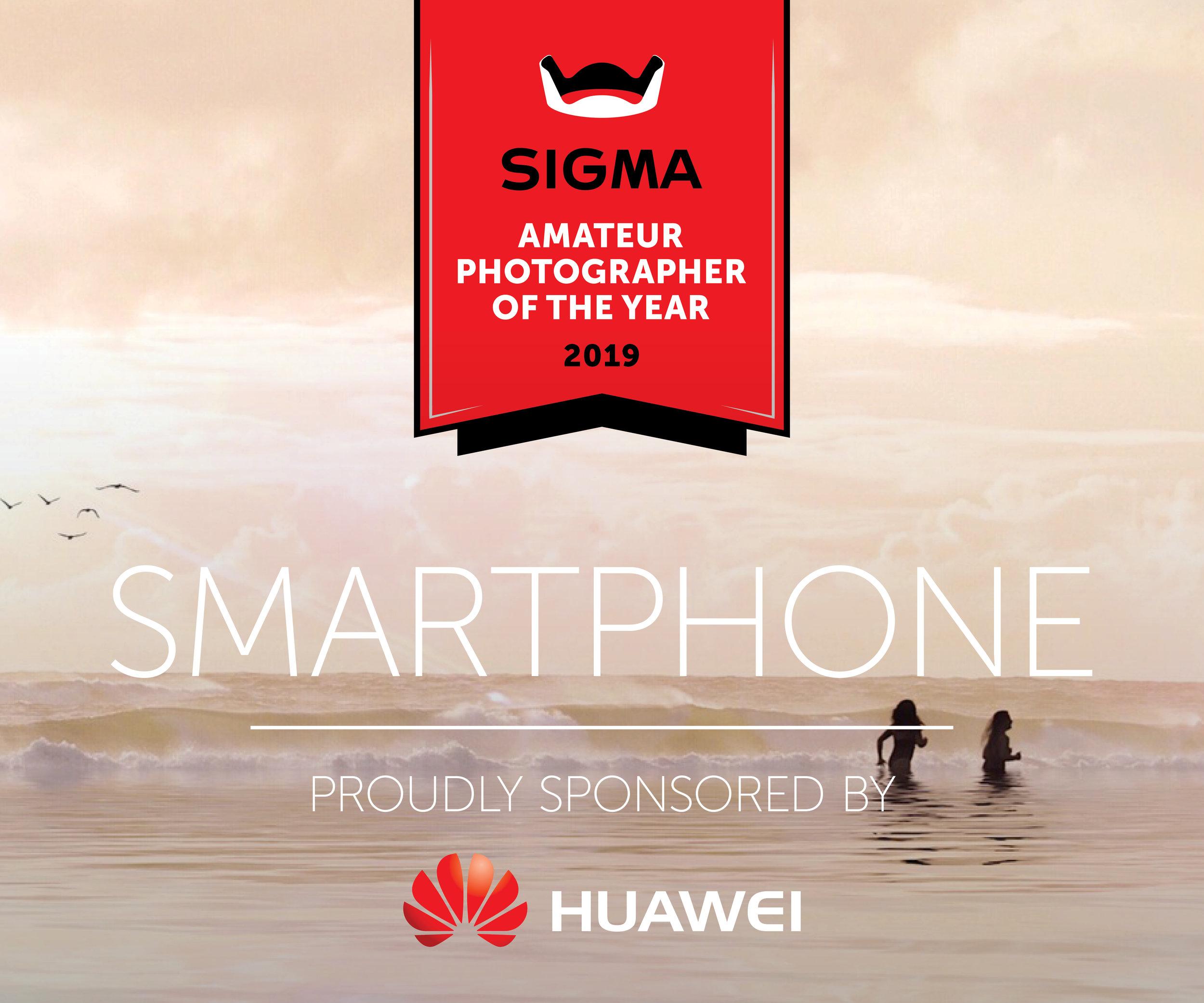 Smartphone 600x500px.jpg