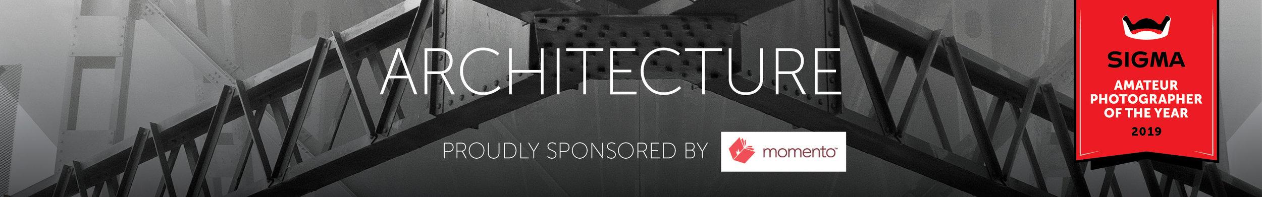 Architecture 320x50px.jpg