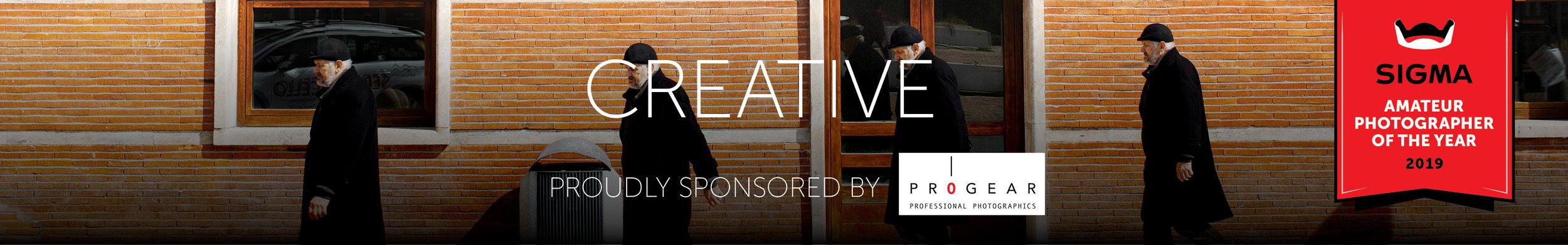 Creative 320x50px.jpg