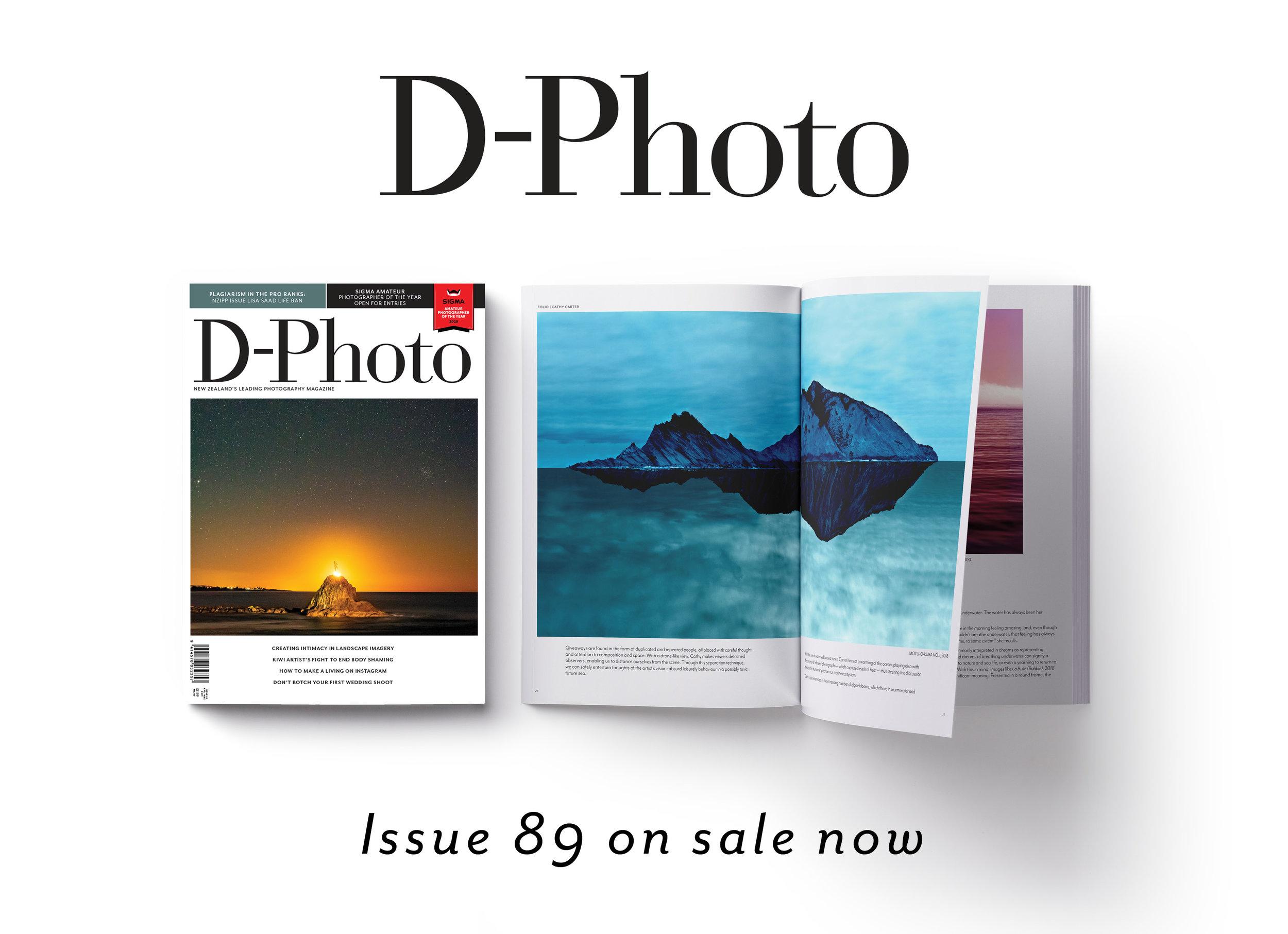 D-Photo Block.jpg
