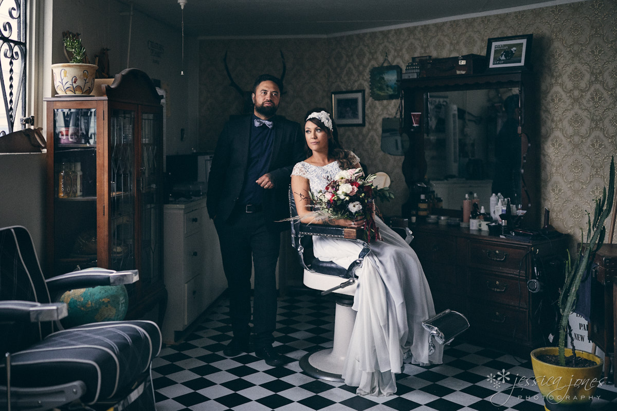 JE-WeddingPreview-001-blog.jpg