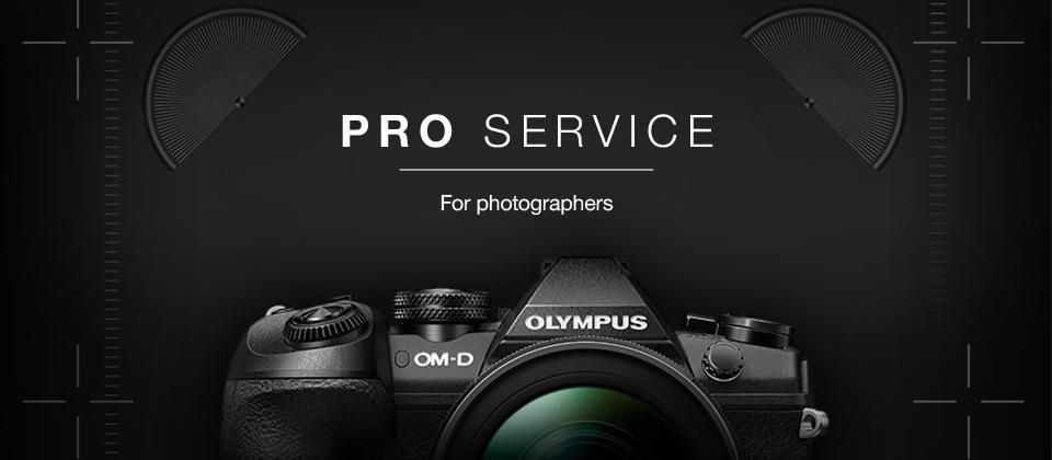 Olympus-Slider-960x420-2.JPG