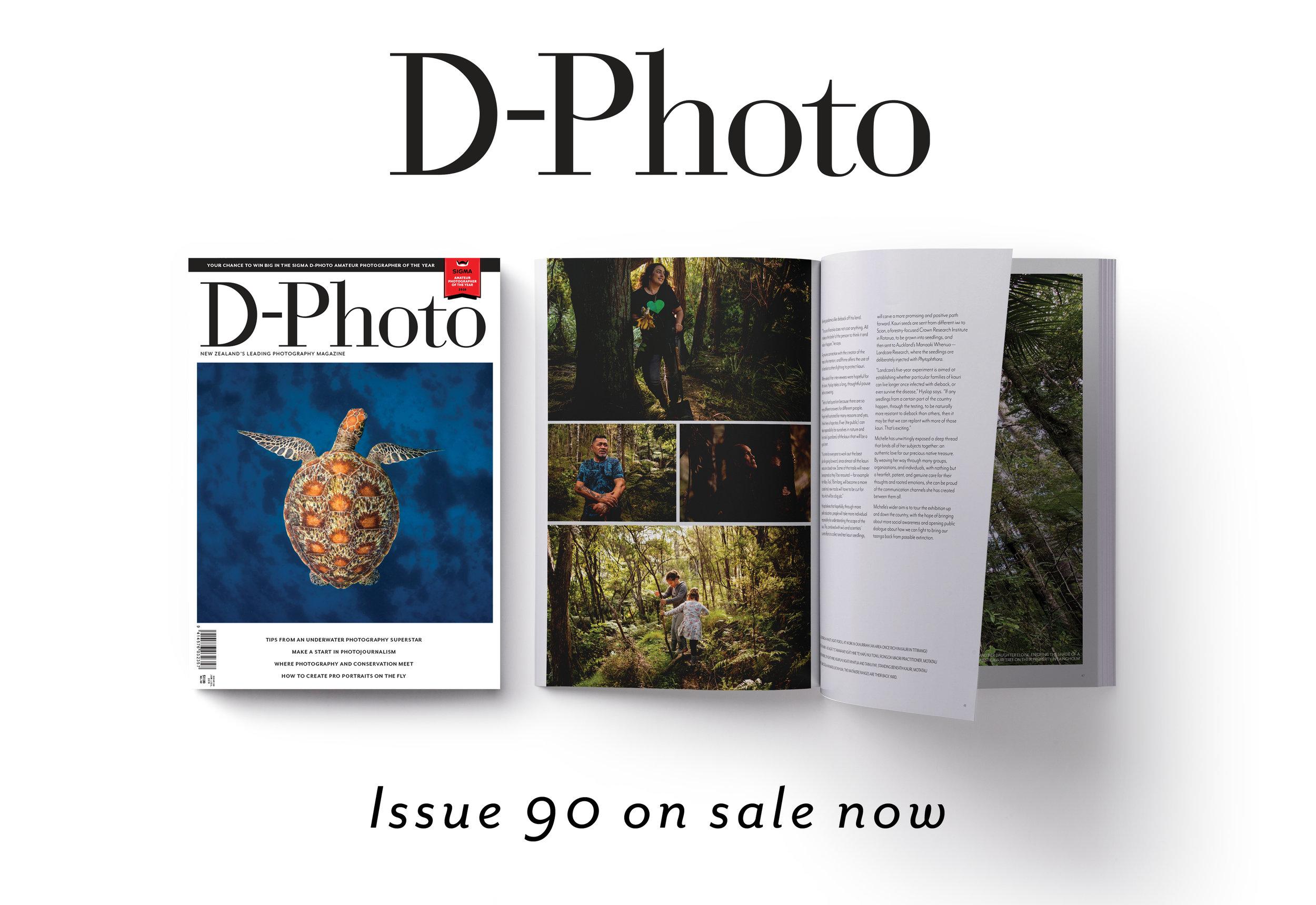 D-Photo 90 Mag Cover.jpg