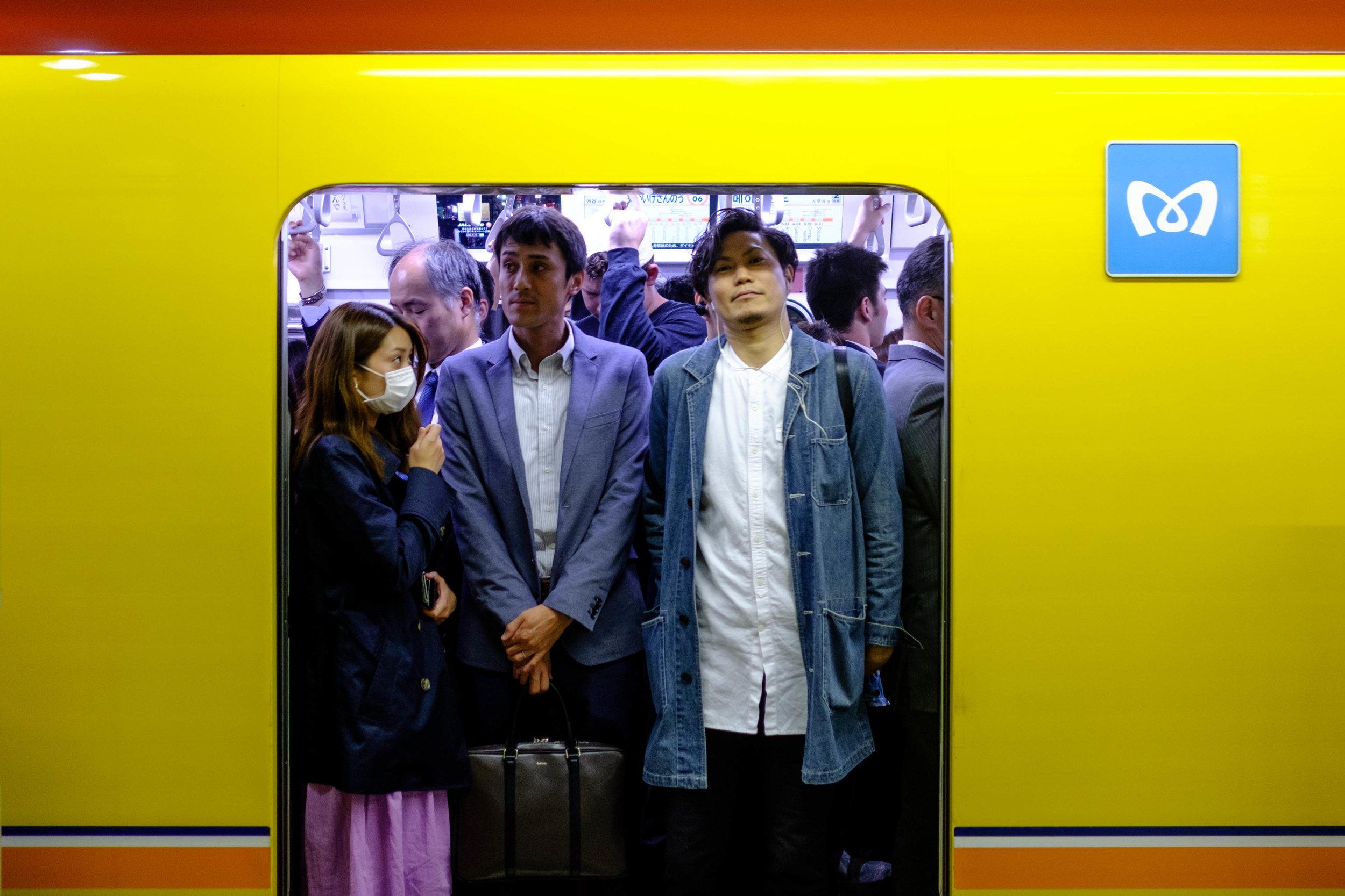 Roppongi _ Tokyo.jpg